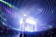 WANIMA、全国ツアーのアリーナ編が大阪城ホールよりスタート