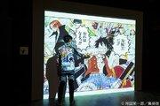 オープン直前の『東京ワンピースタワー』を一足先に体験レポート!内部の画像を一挙公開!