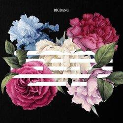 """画像:BIGBANG、""""第1章を締めくくり、再会を誓う""""未発表曲「FLOWER ROAD」を配信決定"""