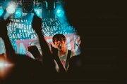 AIRFLIP、ツアーファイナル東京公演のライブ映像を公開