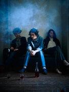 The fin.、2ndアルバムより織田梨沙出演の「Shedding」MV公開