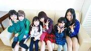 ЯeaL、TVアニメ『ポケモン』新OPテーマ「未来コネクション」のMVに人気子役・新井美羽らが出演