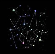 シド、スペシャルライブ『Star Forest』に書き下ろした楽曲リリースが決定