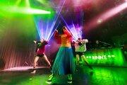 吉田凜音、アルバム『SEVENTEEN 』初回盤DVD収録のライブ映像トレーラー公開&無料イベント開催決定