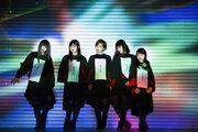 EMPiRE、1stアルバム『THE EMPiRE STRiKES START!!』の詳細を公開