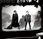 OLDCODEX、初デジタルシングル「One Side」の詳細解禁
