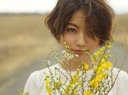 "Rihwa、""HTB""開局50周年テーマ曲「ハイタッチ」の配信リリースが決定"