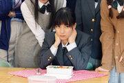 篠原涼子×芳根京子『今日も嫌がらせ弁当』新カット、公開日は6月28日に決定