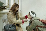 第44回日本アカデミー賞『ミッドナイトスワン』が最優秀作品賞に輝く