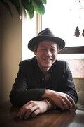 武藤昭平、食道がん療養のためライブ活動の一時休止を発表