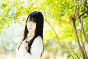 声優・小倉唯、初となる単独アリーナ公演がツアーに追加決定