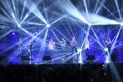GENERATIONS、初となる中国ツアーが大盛況