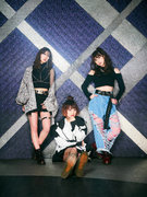 BESTIEM、RHYMEBERRYのMIRIとコラボしたニューシングル発売決定&MV公開