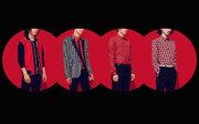 夜の本気ダンス、チケット完売のLINE CUBE SHIBUYA公演からライブ映像2曲を限定公開