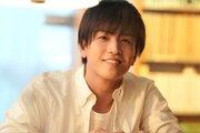 岩田剛典『冬きみ』で開眼!俳優として大飛躍の予感は確信へ