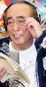 志村けんさんの訃報がアメリカでも報じられる「ロビン・ウィリアムズのようなコメディアン」