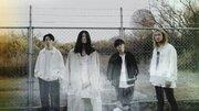 a crowd of rebellion、最新アルバムから5人体制ラストMV&新体制のビジュアルを公開