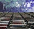 画像:36曲すべて「GET WILD」ゆえの悲劇… TM NETWORK「GET WILD SONG MAFIA」が同じ音源を重複収録し交換対応