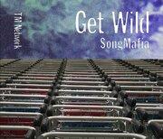 36曲すべて「GET WILD」ゆえの悲劇… TM NETWORK「GET WILD SONG MAFIA」が同じ音源を重複収録し交換対応
