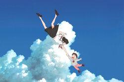 画像:山下達郎、細田守と『サマーウォーズ』以来のタッグ!『未来のミライ』に2曲提供