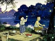 【追悼】『火垂るの墓』から30年…日本のアニメーションを変えた高畑勲監督の功績