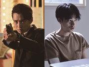 主演は千葉雄大、前作での怪演が話題を呼んだ成田凌も出演『スマホを落としただけなのに』続編決定