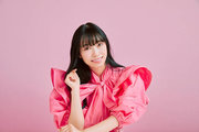小林愛香、1stアルバム『Gradation Collection』のリリースが決定