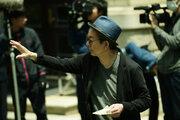 水谷豊監督第3弾『太陽とボレロ』製作! 本格オーケストラ映画に挑戦