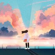 門脇更紗、TVアニメ『セスタス』EDテーマ「きれいだ」の配信リリースが決定