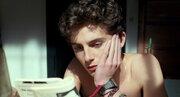 映画史に輝く絶世の美青年たち…『君の名前で僕を呼んで』ほか美しすぎる映画7選