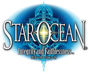『スターオーシャン5 Integrity and Faithlessness』がPS4/PS3で開発決定!発売日は未定