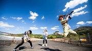 saji、TVアニメ『かげきしょうじょ!!』OPテーマを収録したシングル「星のオーケストラ」のリリースを発表
