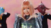 降幡 愛、新曲「AXIOM」のMVフルサイズを公開