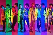 SUPERDRAGON、ファンとの絆を紡いだオンラインライブ2公演をパッケージ化!