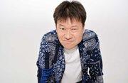 【インタビュー】佐藤二朗、持ち味の自由演技を封印!「作品のためになにができるか」