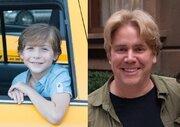 『ワンダー 君は太陽』天才子役ジェイコブ・トレンブレイ来日決定、『ルーム』以来2年ぶり