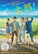 林遣都中川大志『犬部!』予告映像、Novelbrightの初映画主題歌