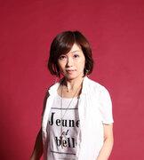 emiko、デビュー20周年記念ライブ開催決定
