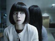 木村多江や仲間由紀恵も!最新作『貞子』に連なる『リング』シリーズの女優たち