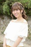 葵わかな×佐野勇斗『青夏』BanG Dream!声優・愛美が友情出演、青春映画は初の参加に