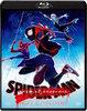 画像:『スパイダーマン:スパイダーバース』ソフト化 メイキング映像ほか120分超の特典映像収録、BOX限定封入のブックレットも
