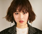 Rei、アルバム収録曲がハーレーダビッドソンのCMソングに決定