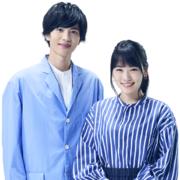 川栄李奈&志尊淳、声優に挑戦!アニメーションムービー「GAIKAN CHIBA」公開