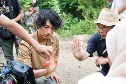 画像:深田晃司『海を駆ける』スタジオジブリの鈴木敏夫が絶賛「新しい日本映画の誕生です」