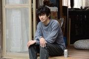 生田斗真×瑛太『友罪』は「ハッキリ言って問題作」キャストや見どころを徹底解析
