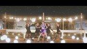 """小倉 唯、""""黒羽アリス""""のキャラソンをカバーした「瞳の国のアリス -Dance Music Edition-」MV公開"""
