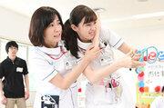 """福山雅治&中条あやみ&古田新太、今期ドラマは""""顔芸フルスロットル""""対決!"""
