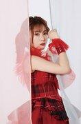 富田美憂、1stワンマンライブの開催&ファンクラブの開設が決定