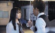 """名シーンには欠かせない!『恋雨』から『IT/イット』まで""""雨""""が印象的な映画5選"""