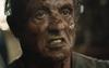 画像:『ランボー』シリーズ第5弾の海外予告、S・スタローン「過去と向き合わなければならない時がきた」